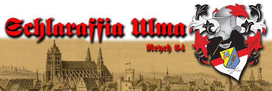 Schlaraffia Ulma